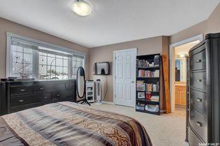 Photo 17: 6128 Ehrle Crescent in Regina: Lakewood Residential for sale : MLS®# SK839348
