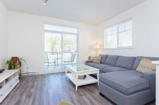 """Photo 10: 26 14905 60 Avenue in Surrey: Sullivan Station Townhouse for sale in """"The Grove at Cambridge"""" : MLS®# R2016400"""