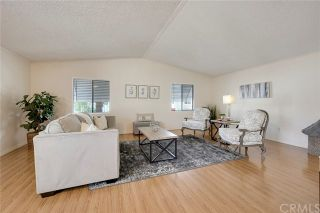 Photo 5: 15 Elm Via in Anaheim: Manufactured In Park for sale (78 - Anaheim East of Harbor)  : MLS®# PW19189602