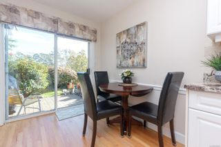 Photo 19: 3 881 Nicholson St in : SE High Quadra Row/Townhouse for sale (Saanich East)  : MLS®# 858702