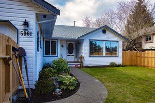 Photo 33: 5961 Sealand Rd in : Na North Nanaimo House for sale (Nanaimo)  : MLS®# 866949