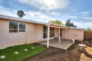 Photo 21: SAN DIEGO House for sale : 2 bedrooms : 4550 Bannock Ave