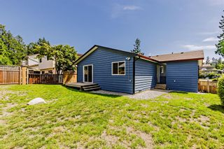 Photo 26: 4260 Clubhouse Dr in : Na Uplands House for sale (Nanaimo)  : MLS®# 879404