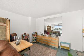 Photo 7: 805 250 Douglas St in : Vi James Bay Condo for sale (Victoria)  : MLS®# 861436