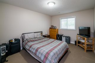 Photo 27: 6879 CHARTWELL Crescent in Prince George: Lafreniere House for sale (PG City South (Zone 74))  : MLS®# R2476122