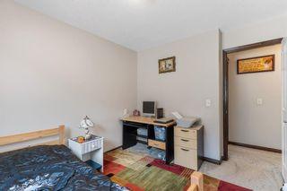Photo 24: 74 Saddleland Crescent NE in Calgary: Saddle Ridge Detached for sale : MLS®# A1133172
