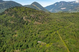Photo 4: 12499 LOUGHEED Highway: Agassiz Land for sale : MLS®# R2617309