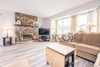 Photo 12: 1284 NOVAK DRIVE in Coquitlam: River Springs House for sale : MLS®# R2480003