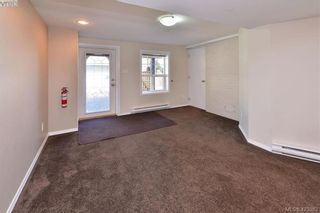 Photo 27: 230 Stormont Rd in VICTORIA: VR View Royal House for sale (View Royal)  : MLS®# 836100