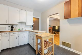 Photo 17: 2820 33 Street SW in Calgary: Killarney/Glengarry Detached for sale : MLS®# A1054698