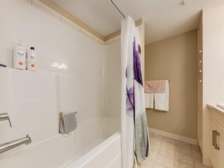 Photo 18: 2107 450 Sage Valley Drive NW in Calgary: Sage Hill Apartment for sale : MLS®# A1067884