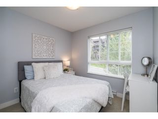 """Photo 26: 11 21867 50 Avenue in Langley: Murrayville Townhouse for sale in """"Winchester"""" : MLS®# R2582823"""
