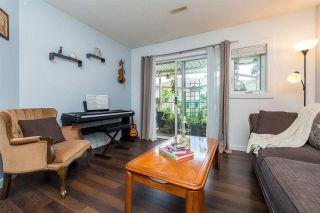Photo 6: 50 45640 STOREY Avenue in Sardis: Sardis West Vedder Rd Townhouse for sale : MLS®# R2377820
