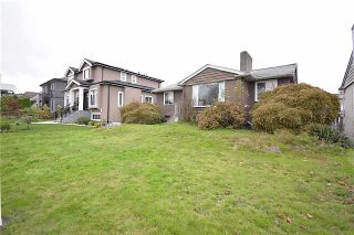 Photo 20: 2557 W KING EDWARD Avenue in Vancouver: Arbutus House for sale (Vancouver West)  : MLS®# R2532421