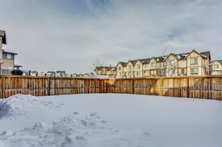 Photo 40:  in Calgary: Sherwood House for sale : MLS®# C4167078