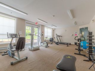 """Photo 17: 406 2995 PRINCESS Crescent in Coquitlam: Canyon Springs Condo for sale in """"Princess Gate"""" : MLS®# R2608568"""