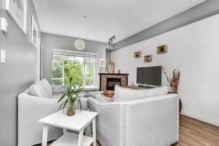 """Photo 8: 214 2478 WELCHER Avenue in Port Coquitlam: Central Pt Coquitlam Condo for sale in """"HARMONY"""" : MLS®# R2616444"""