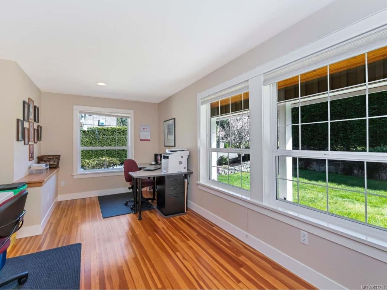 Photo 13: Photos: 925 Lilmac Rd in MILL BAY: ML Mill Bay House for sale (Malahat & Area)  : MLS®# 837281