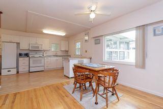 Photo 8: 220 Dogwood Ave in : Du West Duncan House for sale (Duncan)  : MLS®# 878363