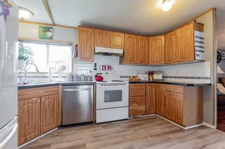 Photo 6: 23 6151 GAUTHIER Road in Prince George: Gauthier Manufactured Home for sale (PG City South (Zone 74))  : MLS®# R2599276