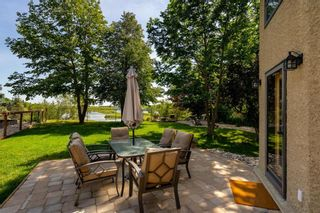 Photo 39: 43 SILVERFOX Place in East St Paul: Silver Fox Estates Residential for sale (3P)  : MLS®# 202021197