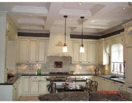 Photo 3: Photos: 2904 W 21ST AV in Vancouver: House for sale (Arbutus)  : MLS®# V657008