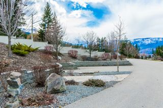 Photo 71: 6 1431 Southeast Auto Road in Salmon Arm: House for sale (SE Salmon Arm)  : MLS®# 10131773