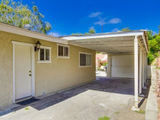 Photo 21: MOUNT HELIX House for sale : 3 bedrooms : 10146 Casa De Oro Blvd in Spring Valley