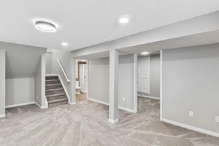 Photo 26: 19 Shawinigan Way SW in Calgary: Shawnessy Detached for sale : MLS®# A1088622
