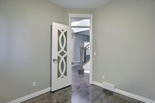 Photo 21: 12 Panamount Rise NW in Calgary: Panorama Hills Detached for sale : MLS®# A1077246
