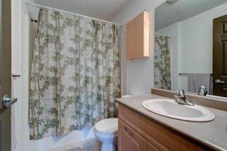 Photo 16: 6220 134 Avenue in Edmonton: Zone 02 Condo for sale : MLS®# E4240861