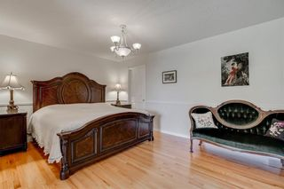 Photo 22: 19 8020 SILVER SPRINGS Road NW in Calgary: Silver Springs Row/Townhouse for sale : MLS®# C4261460
