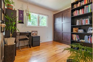 Photo 19: 303 42 Street SW in Calgary: Wildwood Detached for sale : MLS®# A1134148