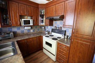 "Photo 5: 9895 128A Street in Surrey: Cedar Hills House for sale in ""Cedar Hills"" (North Surrey)  : MLS®# R2561241"