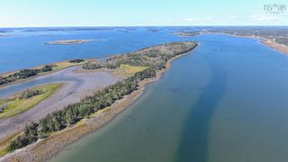 Photo 2: Island FROST ISLAND in Argyle Sound: County Hwy 3 Vacant Land for sale (Yarmouth)  : MLS®# 202125180