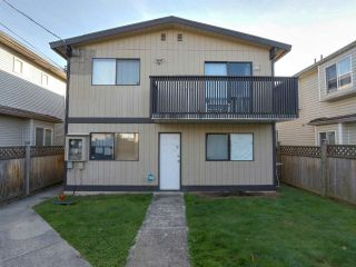 """Photo 9: 8361- - 8365 CARTIER Street in Vancouver: Marpole House for sale in """"MARPOLE"""" (Vancouver West)  : MLS®# R2416944"""