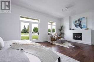 Photo 27: 55 ST LAWRENCE Street in Collingwood: House for sale : MLS®# 40125555