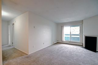 Photo 6: 1302 315 Southampton Drive SW in Calgary: Southwood Apartment for sale : MLS®# A1153022