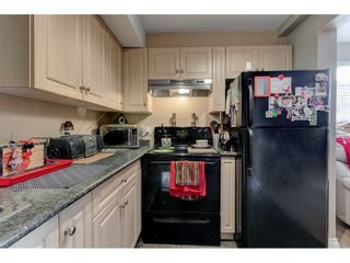Photo 25: 501 MENTMORE Street in Coquitlam: Coquitlam West House for sale : MLS®# R2549444