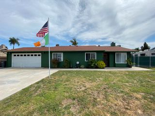 Photo 1: SANTEE House for sale : 3 bedrooms : 8636 Atlas View Dr