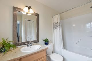 Photo 27: 1885 Evergreen Rd in : CR Campbell River Central House for sale (Campbell River)  : MLS®# 871930