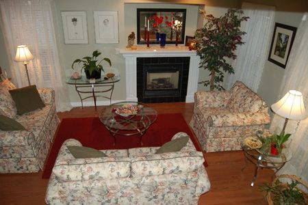 Photo 4: Photos: 340 Hastings Ave in Penticton: Penticton North Residential Detached for sale : MLS®# 106514