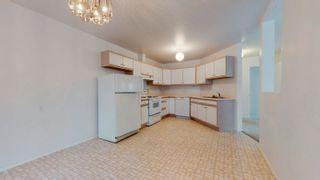 Photo 16: 203 10810 86 Avenue in Edmonton: Zone 15 Condo for sale : MLS®# E4266075