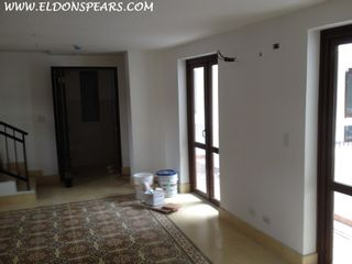 Photo 4: Condo for sale in Casco Viejo, Panama City, Panama