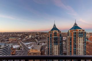 Photo 20: 2605 930 6 Avenue SW in Calgary: Downtown Commercial Core Apartment for sale : MLS®# A1053670