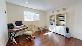 Photo 11: 771 Torrs Road in Kelowna: Lower Mission House for sale (Central Okanagan)  : MLS®# 10179662