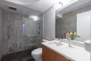 """Photo 14: 206 1159 MAIN Street in Vancouver: Downtown VE Condo for sale in """"CITY GATE II"""" (Vancouver East)  : MLS®# R2576671"""