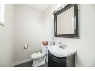 """Photo 14: 19558 64 Avenue in Surrey: Clayton House for sale in """"Bakerview"""" (Cloverdale)  : MLS®# R2575941"""