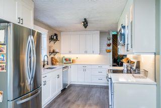 Photo 7: 14315 LERELYN Road in Prince George: Buckhorn House for sale (PG Rural South (Zone 78))  : MLS®# R2597265