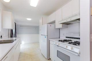 Photo 8: 5544 TIDEWATER Bay in Delta: Neilsen Grove House for sale (Ladner)  : MLS®# R2450338
